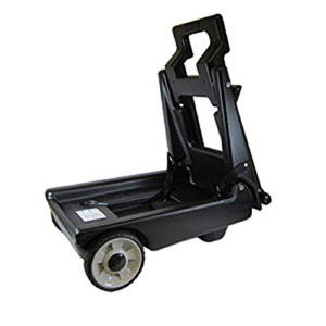 Honda Generator Handi Cart Kit