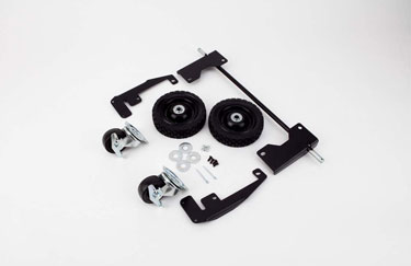 Reliance  Swivel Wheel Kit
