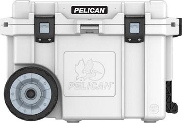 Pelican ProGear Cooler
