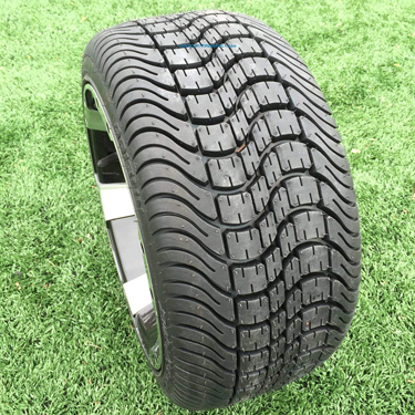 ARISUN 12 DOT Low Profile Tires