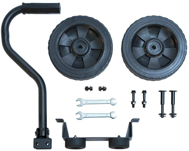 FIRMAN 1003 Wheel Kit