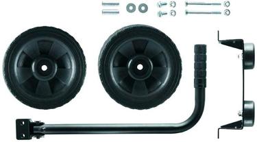 PowerBoss Wheel Kit